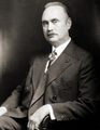 John Stetson PL.png