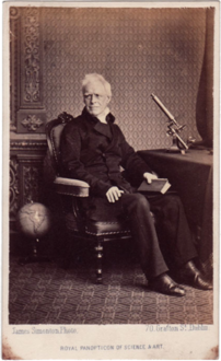 John Thomas Romney Robinson by James Simonton c1850s.png