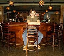 John Vanderslice by David Shankbone.jpg