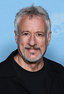 John de Lancie Photo Op GalaxyCon Richmond 2019.jpg