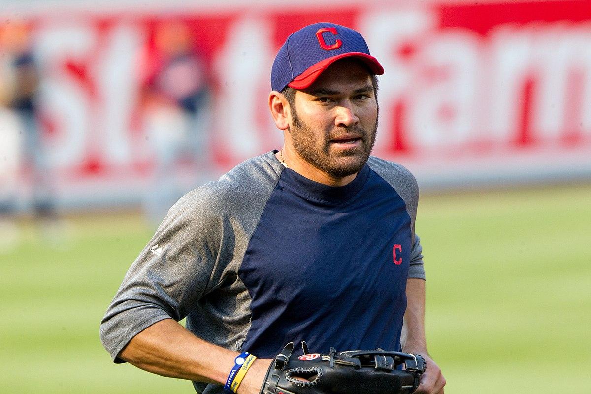 Johnny Damon Yankees