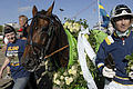 Johnny Takter & Iceland Elitloppet 2010 004.jpg