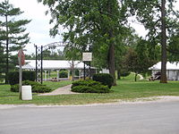 Johnson park LaBelle MO.jpg