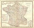 Johnston France Map National Atlas.jpg