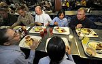 Joint Civilian Orientation Conference 080921-F-DQ383-090.jpg
