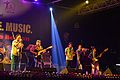 Joint Family Internationale - Peace-Love-Music - Rocking The Region - Multiband Concert - Kolkata 2013-12-14 5293.JPG