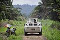 Joint MONUSCO-FARDC operation against ADF in Beni (13246628905).jpg
