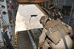 Joint training exercise 120718-F-CF823-059.jpg