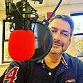Jon Briggs - Behind the Mic Radio Breakfast show.jpg