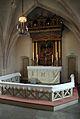 Jonstorps kyrka interior-1.jpg