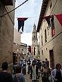 Jornadas Medievales de Briones.jpg