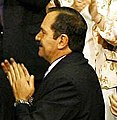 José Alperovich 2007.jpg