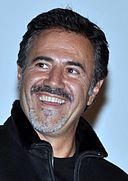 José Garcia 2012
