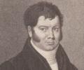 José Maria Xavier de Araújo.png