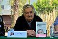 José Mujica 2016 - 2.jpg
