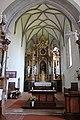 JosefskircheStadtschlaining.Bb.jpg