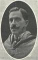 Josep Maria Boix.png