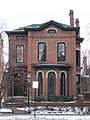 Joseph-Cherrington House.jpg