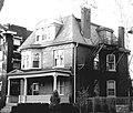 Joseph Erlanger House, St. Louis, Missouri.jpg