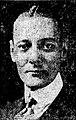 Joseph Herbert, Jr.jpg
