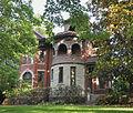 Joseph Kendall House.jpg