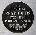 Joshua Reynolds (32371598806).jpg