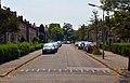 Joubertstraat Afrika- en Bouwmeesterbuurt Heseveld Nijmegen.jpg