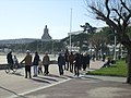 Jour de promenade - panoramio.jpg