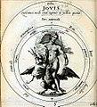 Jovis-Snyder-Methamorphosis.jpg