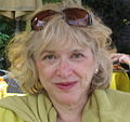 Joyce Wadler.JPG