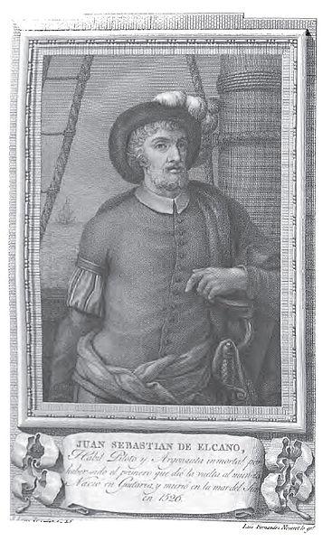 File:Juan Sebastian de Elcano.jpg