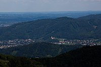 Judendorf-Straßengel CF9A1355.jpg