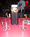 Jug Long Island Ice Tea.jpg