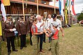 Jugendcamp 084 (48395758876).jpg
