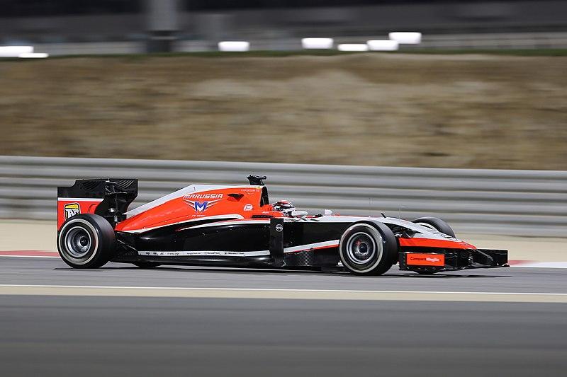 Jules Bianchi Bahre%C3%AFn 2014.jpg