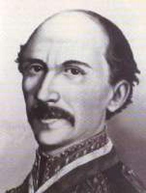 Julián Castro - Image: Juliancastro