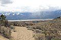 Jumbo Grade Trail - panoramio (77).jpg