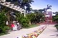 Junín Plaza 25 de Mayo 005.jpg