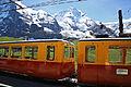 Jungfraujoch Railway (14977315290).jpg