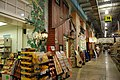Jungle Jim's International Market DSC 0037 (361867470).jpg