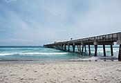 Juno Beach Florida Pier.JPG