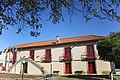 Junta de Freguesia de Melres - Portugal (42431715211).jpg