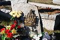 Juraj Weincziller, cintorín V Novom Smokovci.jpg