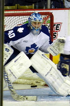 Description de l'image  Jussi Rynnas Marlies.jpg.