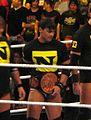 Justin Gabriel Tag Team Champion.jpg