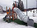 Jyväskylä Valteri playground.jpg