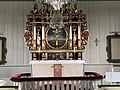 Käringöns kyrka RAA 21300000002862 Orust IMG 5979.jpg
