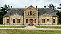 Kõpu õigeusu kirik-koolimaja fassaad.jpg