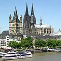 Köln - Groß St. Martin und Kölner Dom.jpg