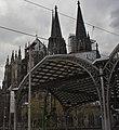 Köln 04 2012 - panoramio (3).jpg